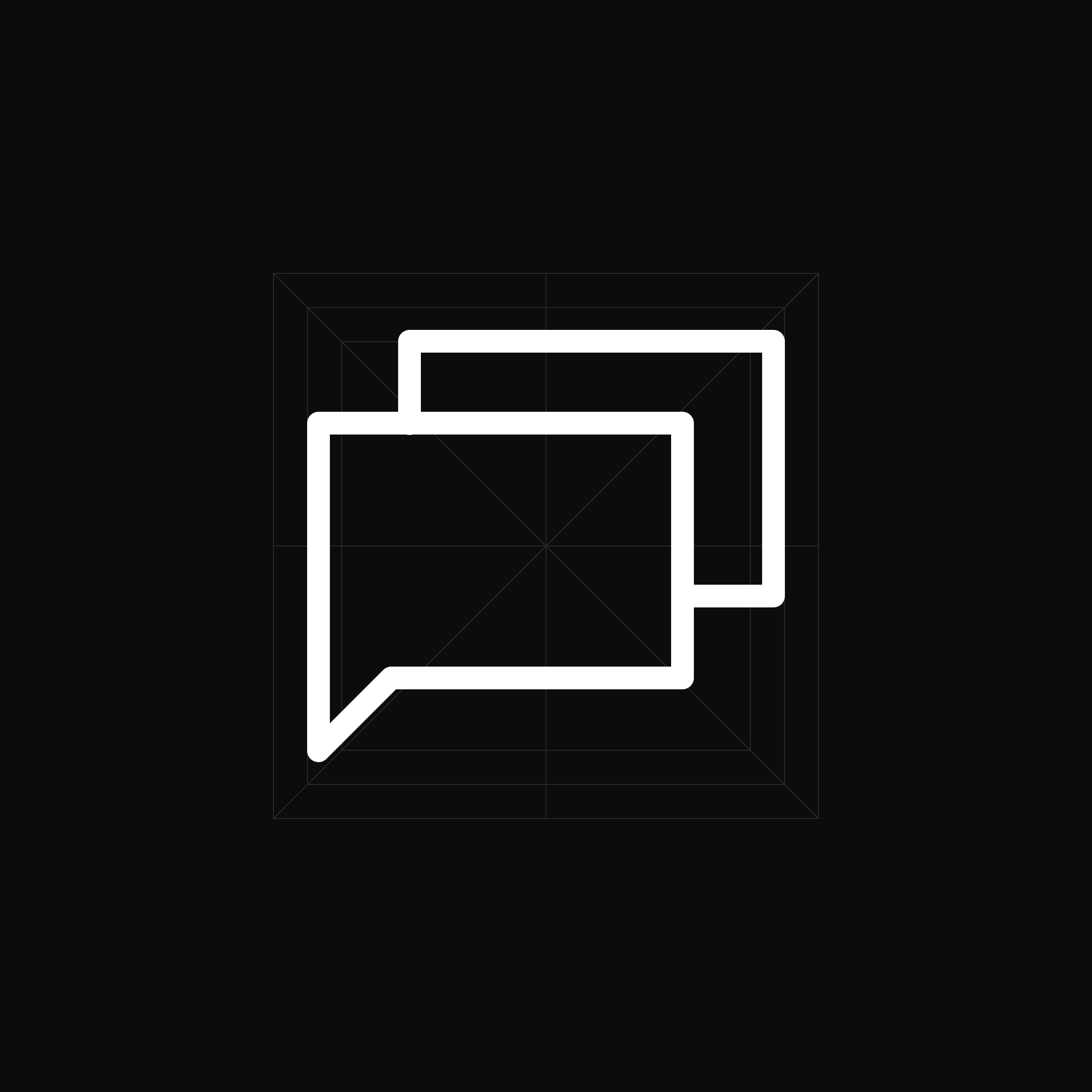 vzy-icon-chat-2-outline