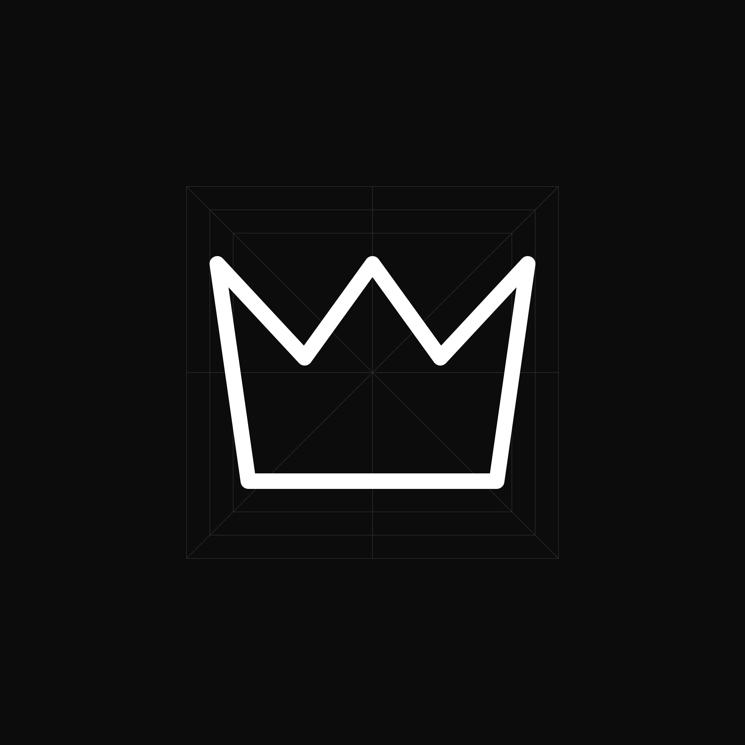 vzy-icon-crown-outline