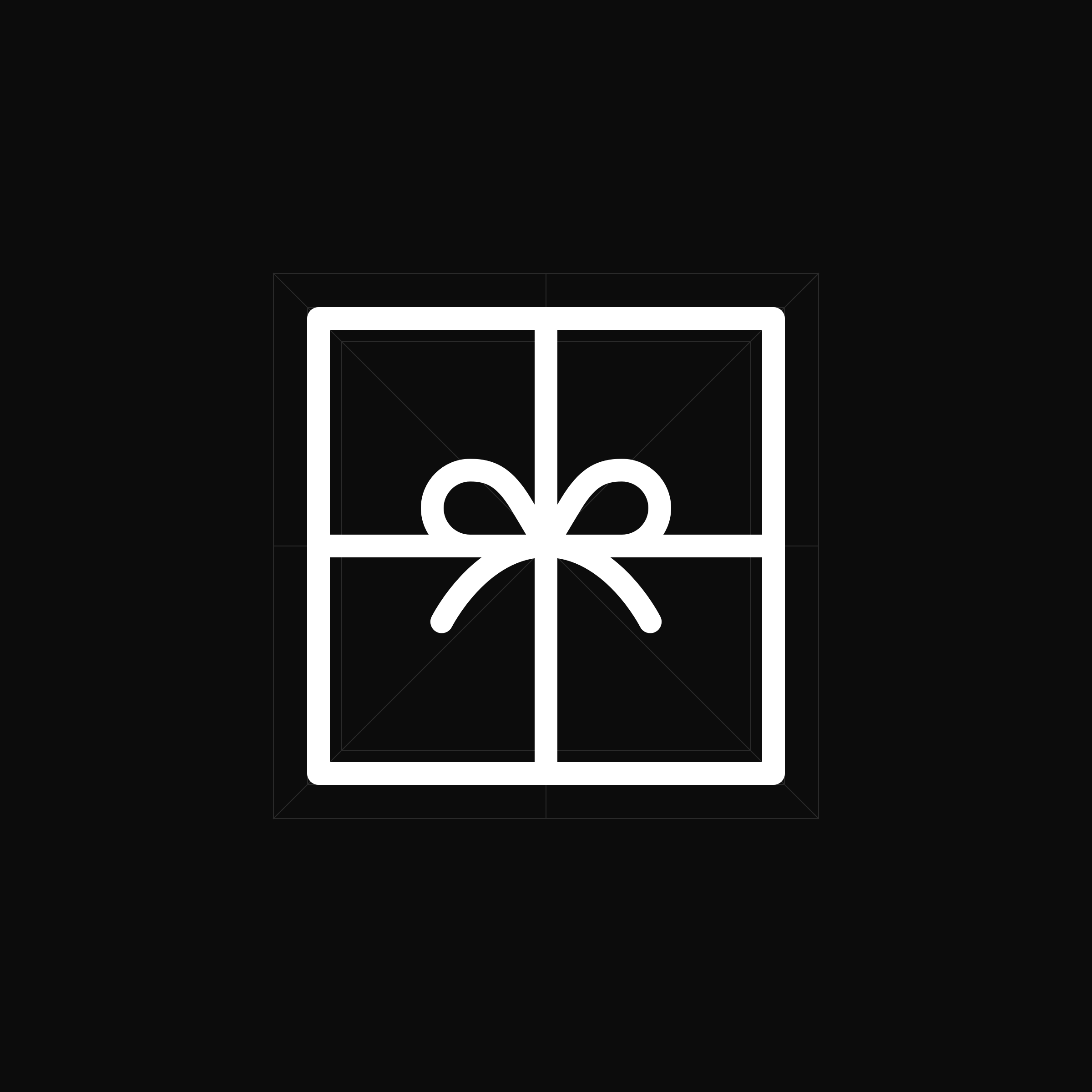 vzy-icon-gift-outline