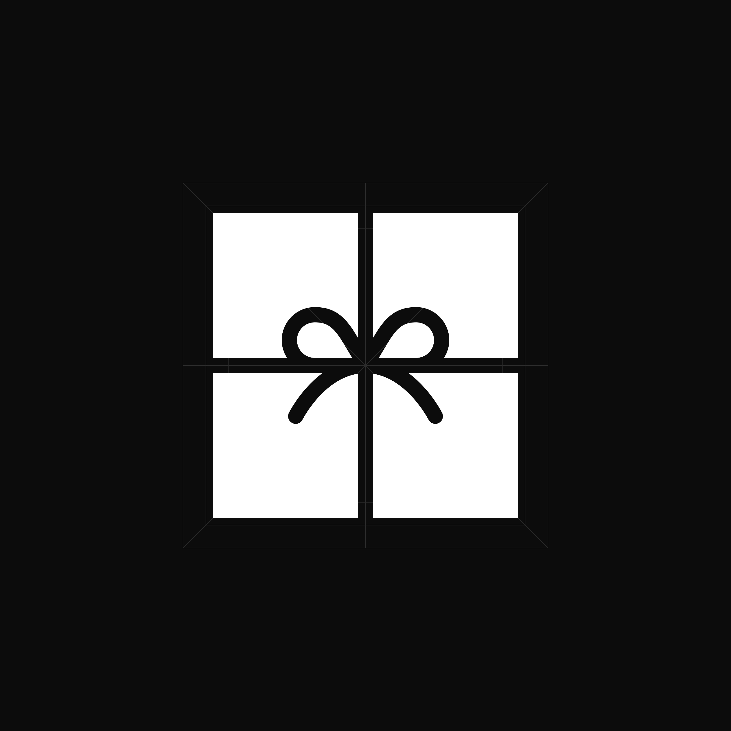vzy-icon-gift-solid