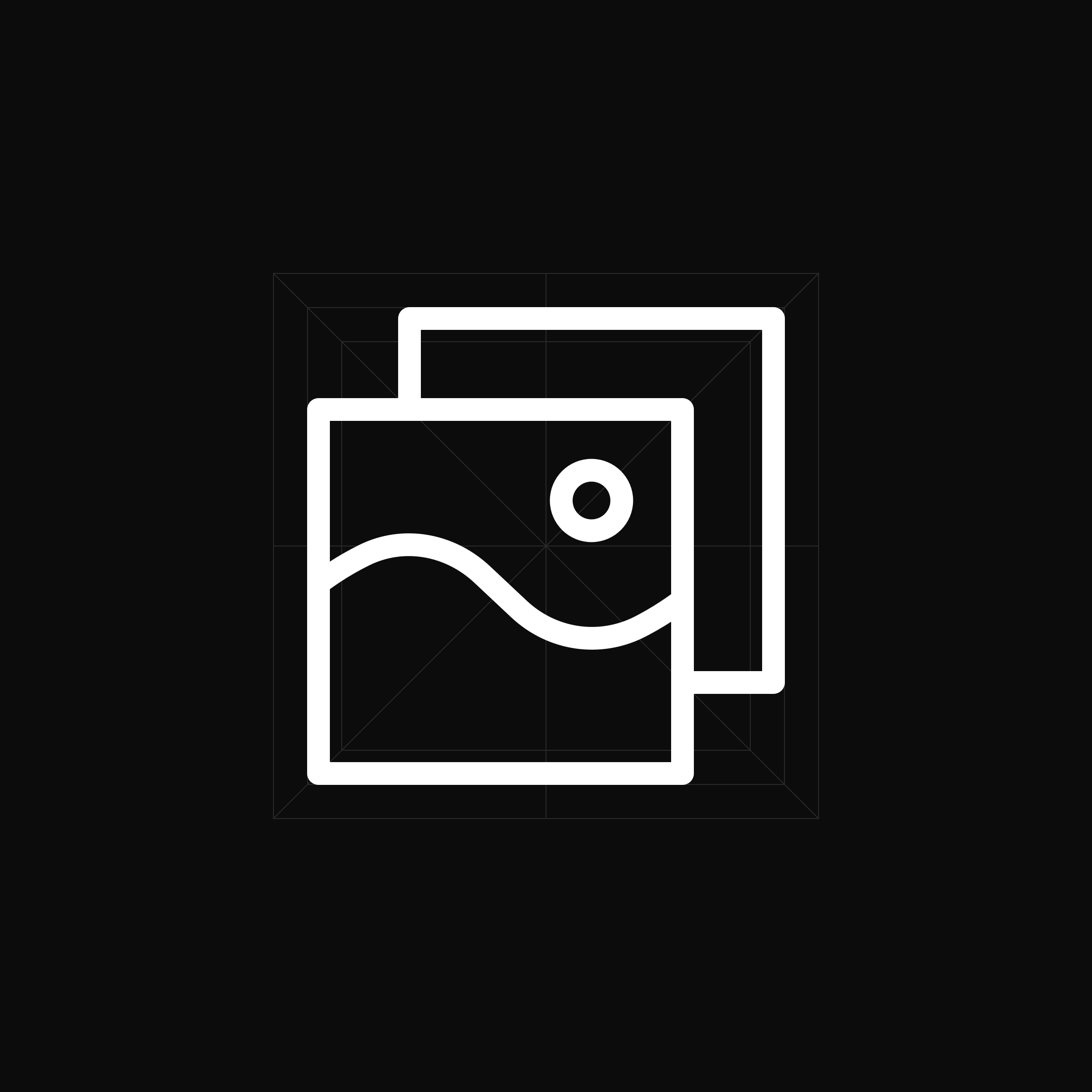 vzy-icon-img-outline